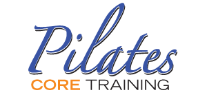 Pilates Core Training